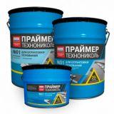 Праймер битумный ТУ 5775-011-17925162-2003
